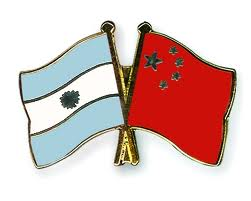 enlace argentina china